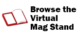 Browse the Virtual Mag Stand