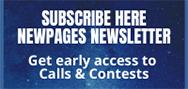Subscribe to the NewPages Newsletter